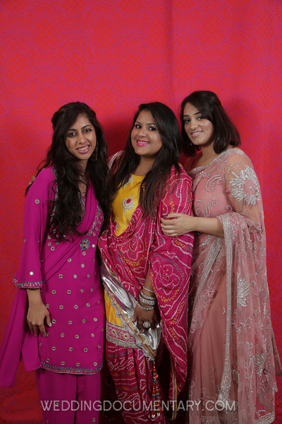 Photobooth_Aman_Kanwar-289.jpg