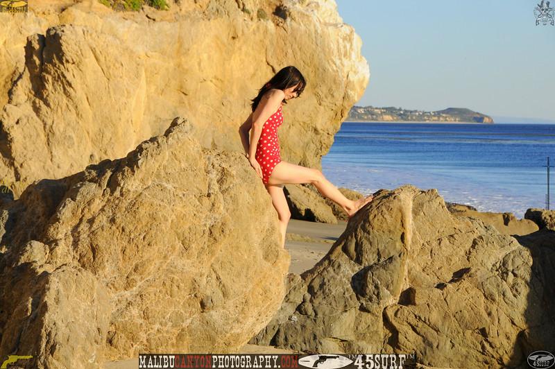 matador swimsuit malibu model 603.234.jpg