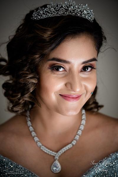 Saroj Eshika Wedding - Web_final (41).jpg