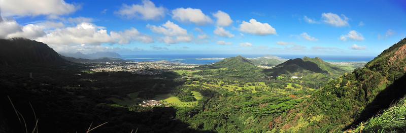Hawaii_Pearl_Harbor_68.jpg