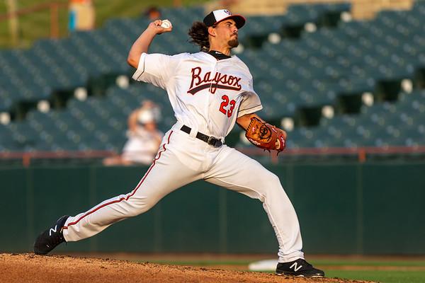 Baseball: Bowie Baysox vs. Reading Fightin' Phils