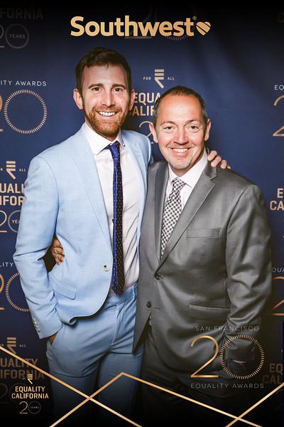 EQCA San Francsico Awards 2019-3099.jpg