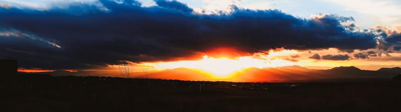 SunsetFrontRangeErieCO-003