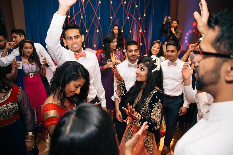 Le Cape Weddings_Trisha + Shashin-950.jpg