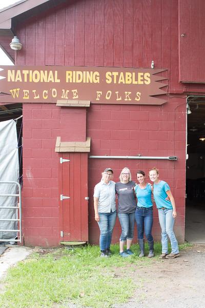 2019_National Riding Stables_LR Finals-8.jpg