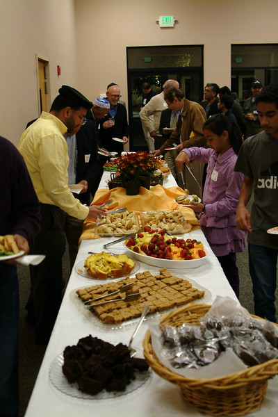 abrahamic-alliance-international-silicon-valley-2013-10-20_20-56-05-abrahamic-trilogue-community-service-ray-hiebert.jpg