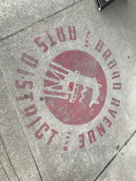 3988 Broad Avenue Arts District.jpg