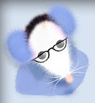Sexing Rats: RatRaisins.com
