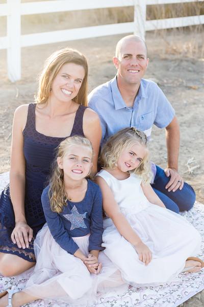 Lemke Family