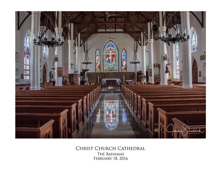0218 Church.jpg