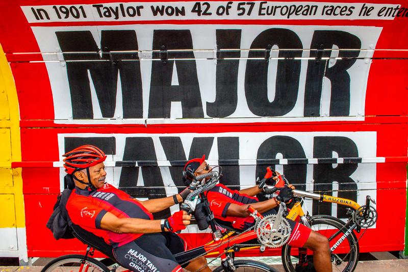 2019-Major-Taylor-Chicago-Mural-163.jpg