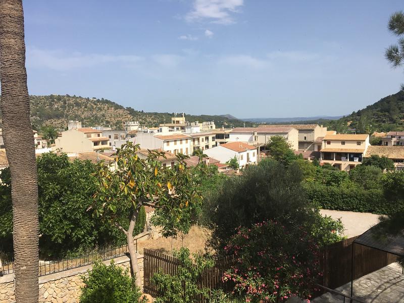 MallorcaGroup2017-56-20170603.jpg