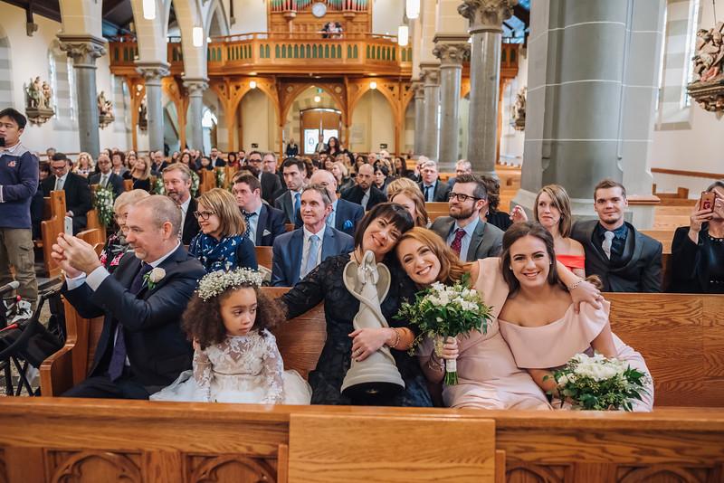 2018-10-20 Megan & Joshua Wedding-538.jpg