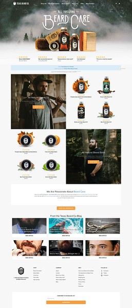 FireShot Capture 232 - Texas Beard Company - All Natural Beard_ - https___www.texasbeardcompany.com_ 2.jpg