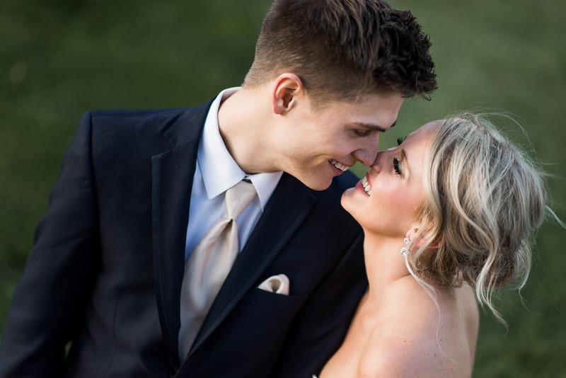 KATE & ISAAC WEDDING-341(2).jpg