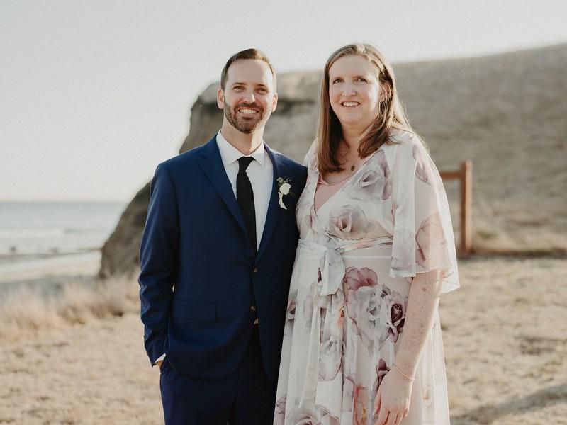 Jenn&Trevor_Married168.JPG