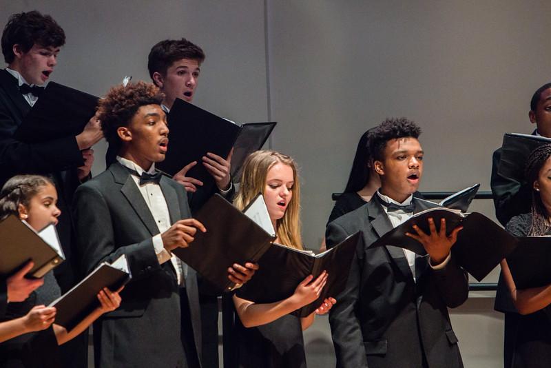 0369 DSA HS Spring Chorus Concert 3-10-16.jpg
