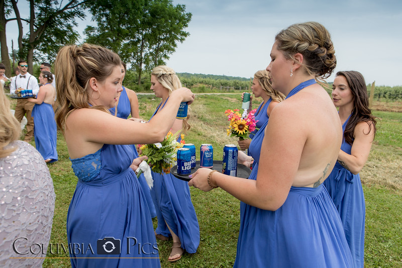 DelVaggio Wedding Photographer Eric Blake 0116.jpg