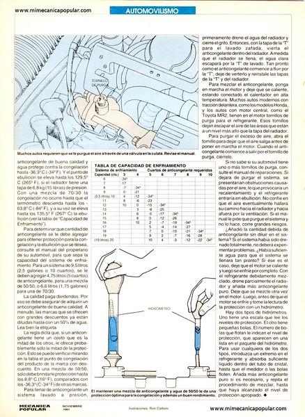 dandole_servicio_al_sistema_de_enfriamiento_noviembre_1991-04g.jpg