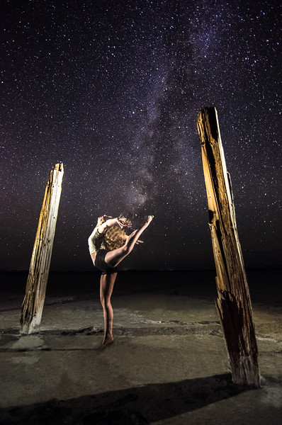 Dancing with the stars-20140925-046-Edit.jpg