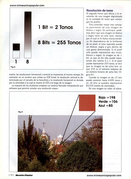 manual_fotografo_abril_2003-0003g.jpg