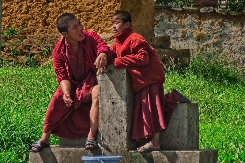 bhutan monks copy.jpg