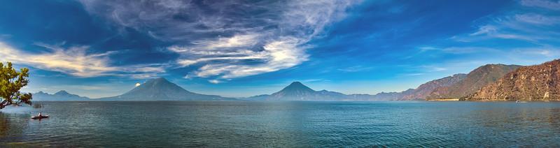 Atitlan Lake-Pano2.jpg