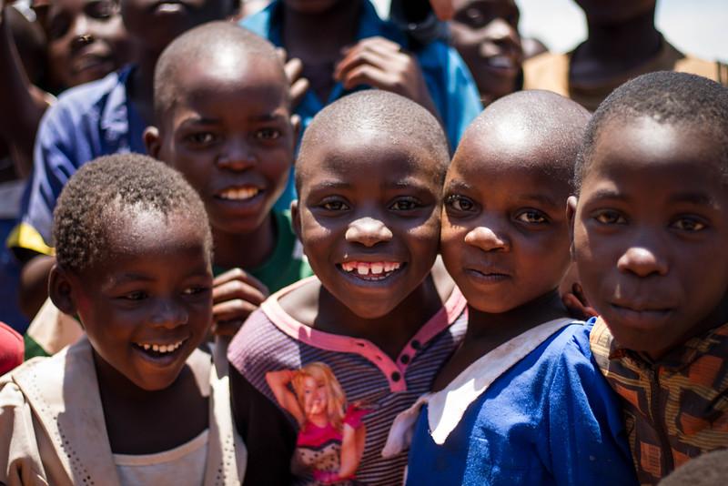 Malawi  (31).jpg