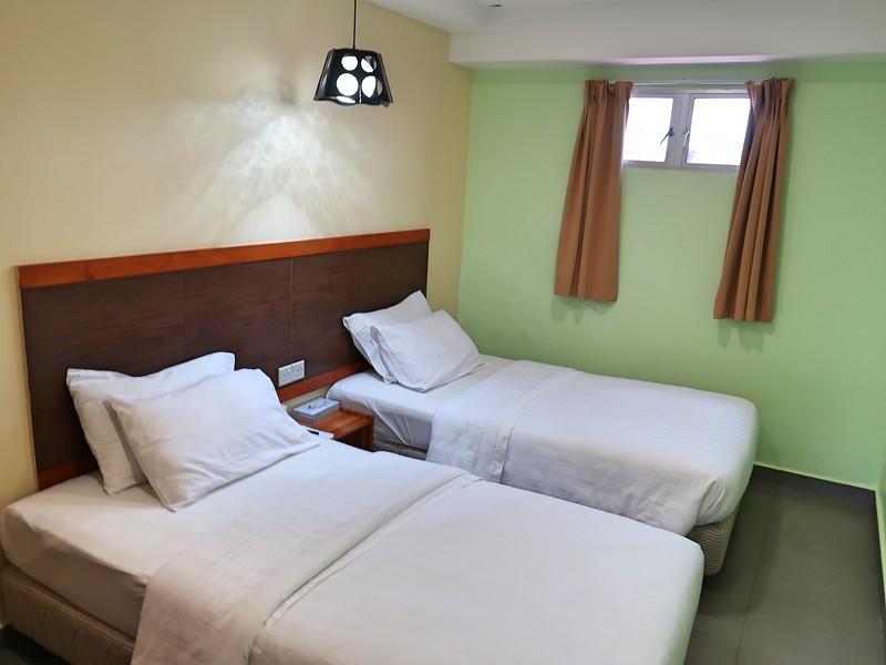IMG_5093-hotel-bestari-room.jpg