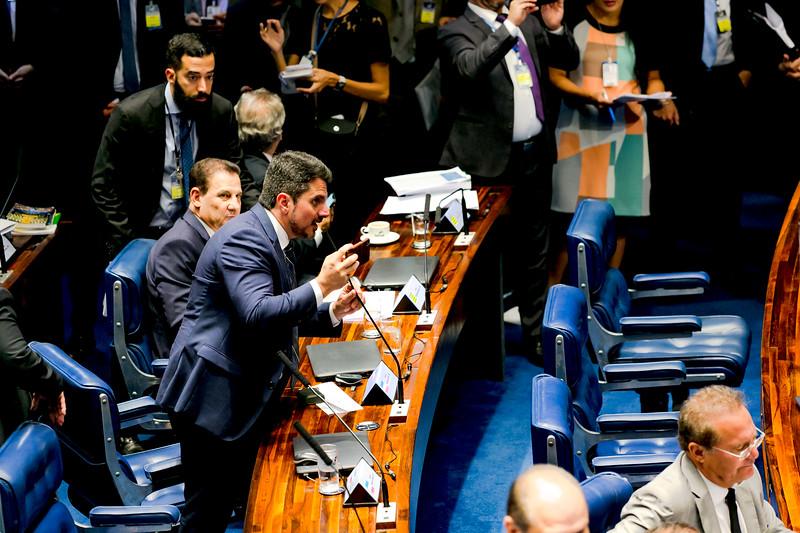 070519 - Plenário - Senador Marcos do Val_9.jpg