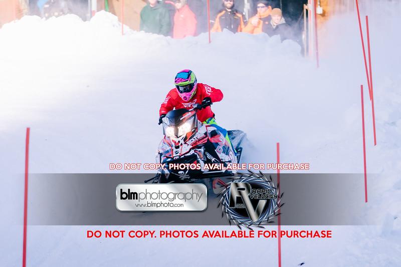 RTH_Whaleback-Mountain_12-08-18_6588 - ©BLM Photography {iptcyear4}