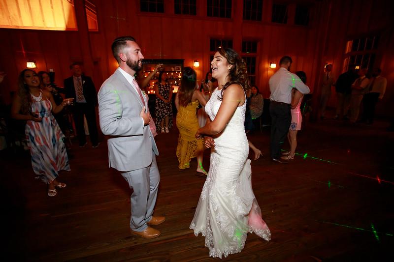 Neelam_and_Matt_Nestldown_Wedding-2113.jpg