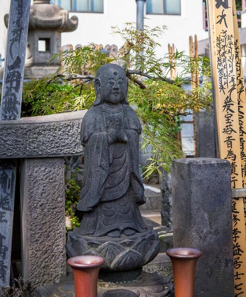 JoukojiJizoNo4.jpg