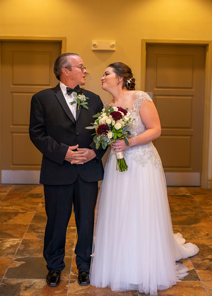 Simoneau-Wedding-2019--0290.jpg
