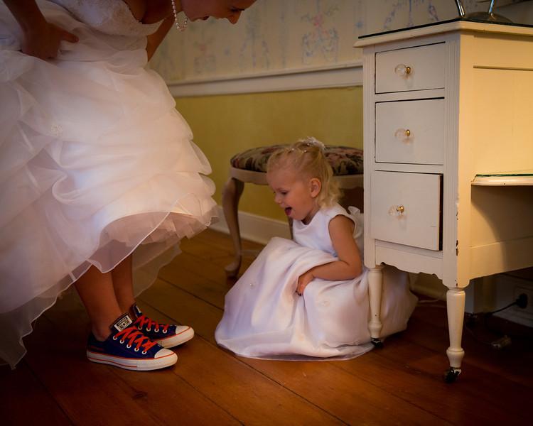 bridesmaids2-4465.jpg