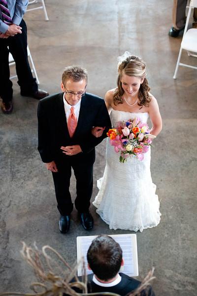 jake_ash_wedding (586).jpg