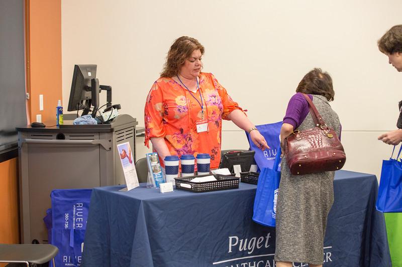 Alzheimer's Conference (3 of 202).JPG
