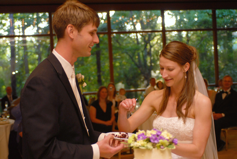 BeVier Wedding 517.jpg