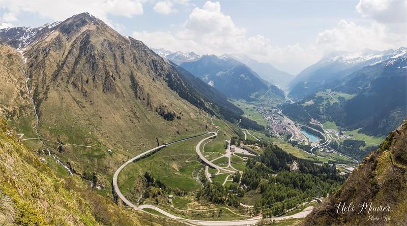2017-05-29 Gotthard und Val Verzasca - 0U5A7802.jpg