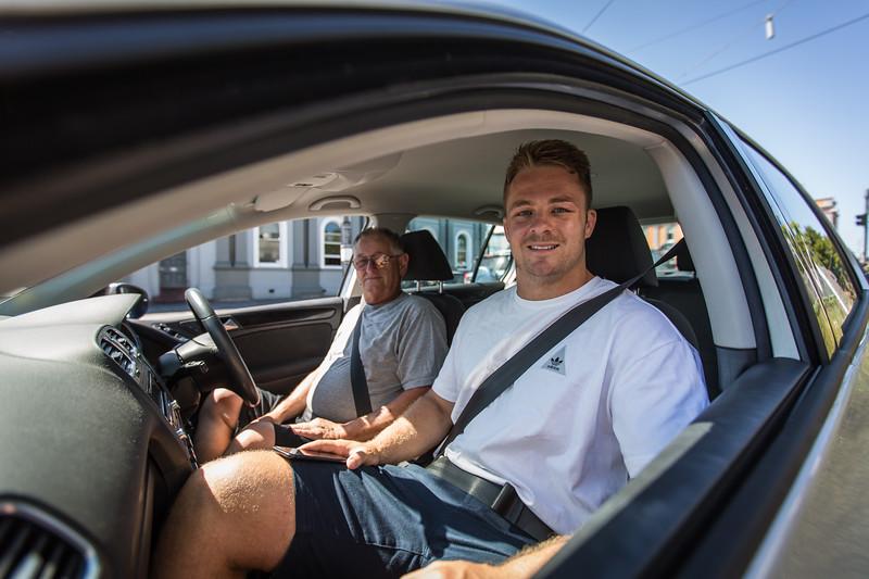 Uber Hamilton - Josh Neilson Photography-6.jpg