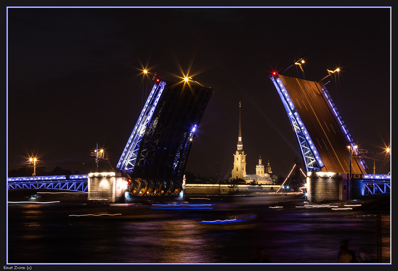 20180723_8684 St Petersburg Draw Bridge.jpg