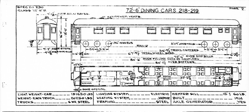 OSL-Passenger-Car-Diagrams_003.jpg