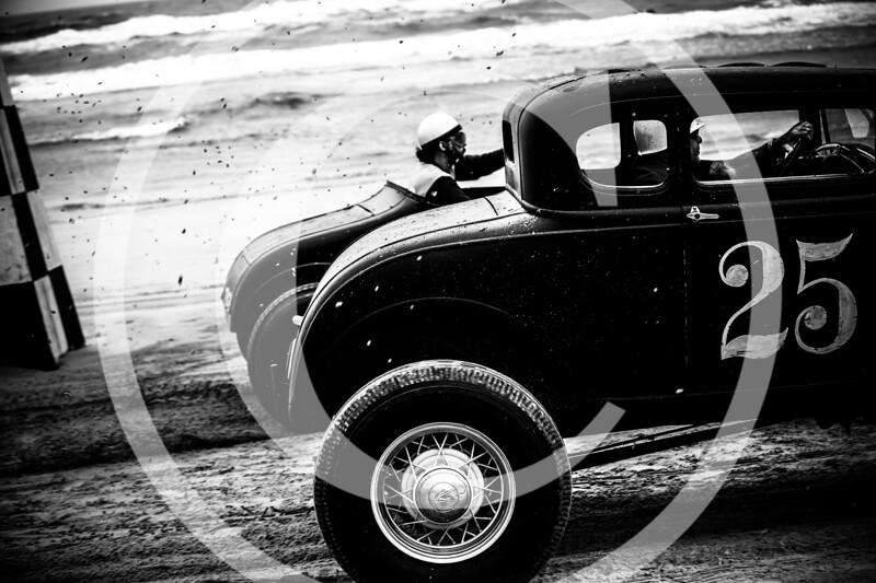 race of gentlemen-0442.jpg