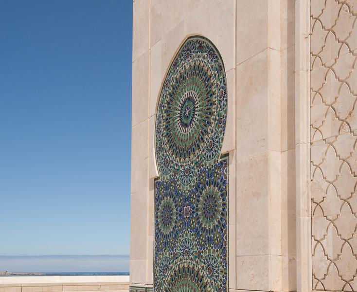 Morocco 028.jpg