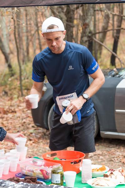 2017 Mountain Masochist 50 Miler Trail Run 025.jpg