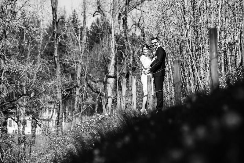 Hochzeit-Fraenzi-und-Oli-2017-121.jpg