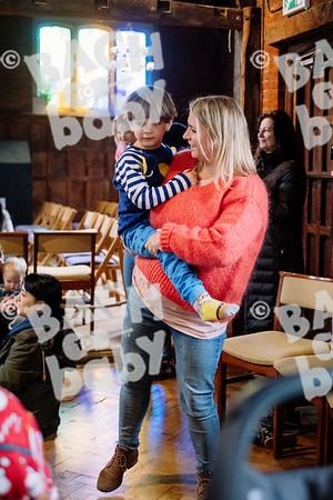 © Bach to Baby 2019_Alejandro Tamagno_Kew_2019-12-05 011.jpg