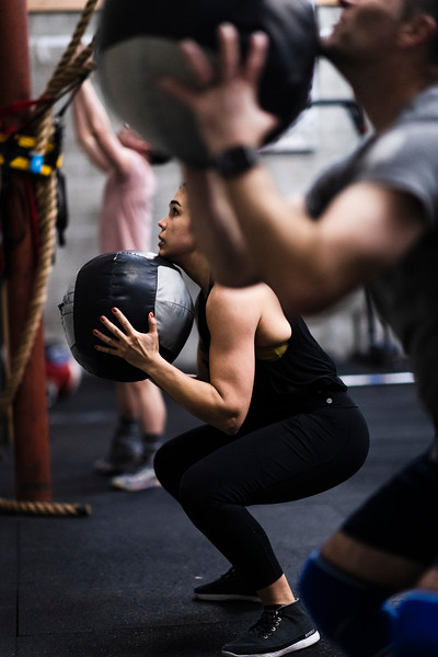 2019-1230 CrossFit LOFT - GMD1012.jpg