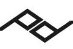 PeakDesigns Logo.JPG