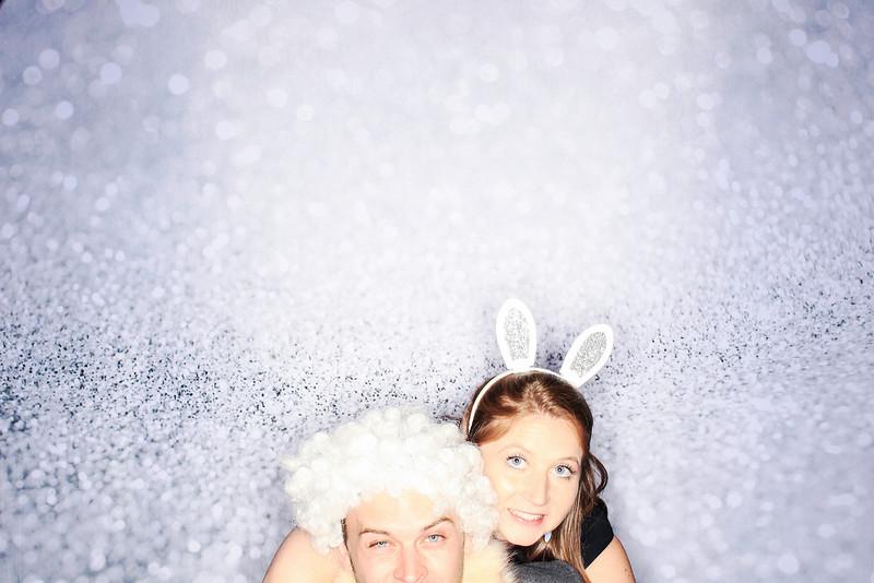 Audrey & Neil Get Married in Aspen-Aspen Photo Booth Rental-SocialLightPhoto.com-215.jpg